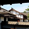 高山陣屋 (5).jpg