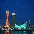 神戶港 (1).jpg