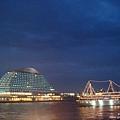 神戶港 (2).jpg