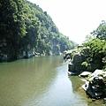 長瀞遊船 (3).jpg