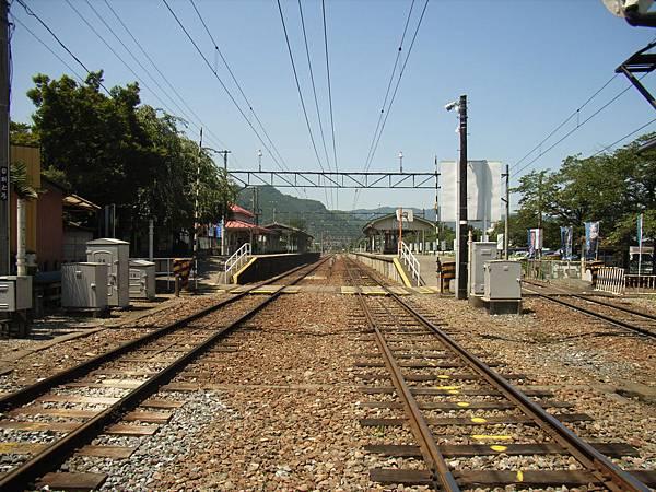 秩父鐵道SL蒸氣火車 (4).jpg