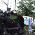 秩父鐵道SL蒸氣火車 (11).jpg