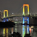 nEO_IMG_台場 (4).jpg