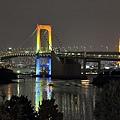 nEO_IMG_台場 (5).jpg