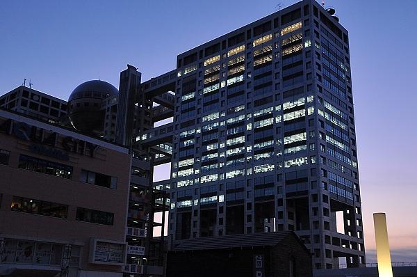 nEO_IMG_台場 (9).jpg