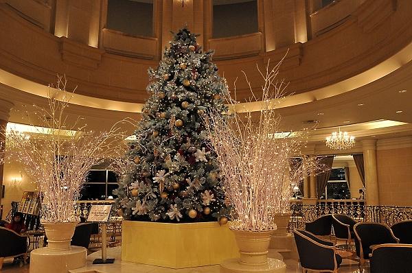 nEO_IMG_台場太平洋飯店 (1).jpg