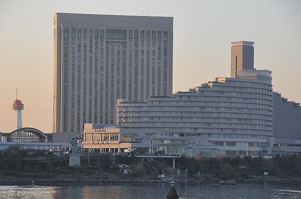 nEO_IMG_台場太平洋飯店 (2).jpg