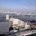 nEO_IMG_台場太平洋飯店 (3).jpg