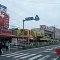 寺泊北國海鮮市場 (2).jpg