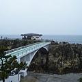 尖閣灣‧揚島遊園 (3).jpg