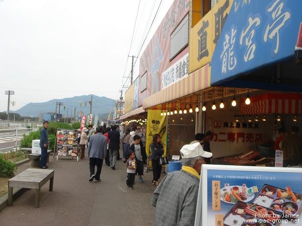 寺泊北國海鮮市場 (3).jpg