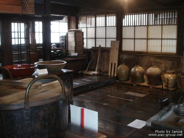 豪農之家‧北方文化博物館 (15).jpg