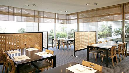 早餐 3F 日本料理 大志滿.jpg