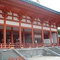 平安神宮 (1).jpg