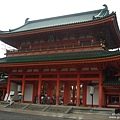 平安神宮 (5).jpg
