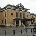 平安神宮 (7).jpg