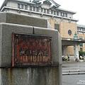 平安神宮 (8).jpg