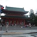 平安神宮 (10).jpg