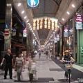 寺町商店街 (1).jpg