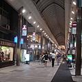 寺町商店街 (3).jpg