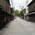 祇園 白川 (1).jpg