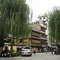 祇園 白川 (3).jpg