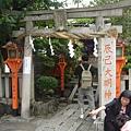祇園 白川 (4).jpg