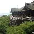 清水寺 (1).jpg