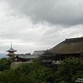 清水寺 (7).jpg