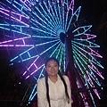 莫賽克廣場 看神戶港夜景 (2).jpg