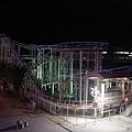 莫賽克廣場 看神戶港夜景 (3).jpg