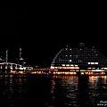 莫賽克廣場 看神戶港夜景 (6).jpg