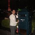 莫賽克廣場 看神戶港夜景 (9).jpg