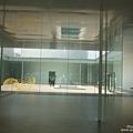 金澤21世紀美術館 (4).jpg
