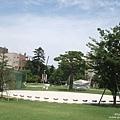 金澤21世紀美術館 (6).jpg