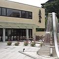 兼六城下町 (11).jpg