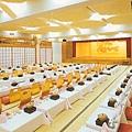 雲仙溫泉 九州飯店 (1).jpg