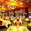 雲仙溫泉 九州飯店 (4).jpg
