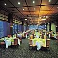 雲仙溫泉 九州飯店 (5).jpg