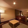 雲仙溫泉 九州飯店 (6).jpg