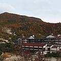 雲仙溫泉 九州飯店 (13).jpg