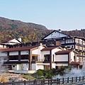 雲仙溫泉 九州飯店 (14).jpg