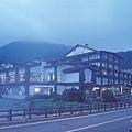 雲仙溫泉 九州飯店 (16).jpg