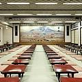 雲仙溫泉 雲仙飯店 (1).jpg