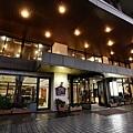 雲仙溫泉 雲仙飯店 (20).jpg