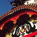 07首里城龍形(使用圖檔請註明「(財)沖繩觀光會議局提供」).jpg
