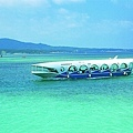 08部瀨名海中公園玻璃船(使用圖檔請註明「(財)沖繩觀光會議局.jpg