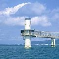 09部瀨名海中公園海中展望塔(使用圖檔請註明「(財)沖繩觀光會.jpg