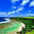 10沖繩系滿市海邊風景(使用圖檔請註明「(財)沖繩觀光會議局提.jpg