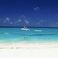 12沖繩海邊風景(使用圖檔請註明「(財)沖繩觀光會議局提供」).jpg